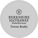 BHHS Towne Realty - HOME