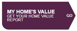 Get Home Value Report